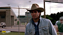 A still #32 from Necessary Roughness (1991)