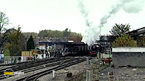 A still #32 from Classic Steam Engines (2015)