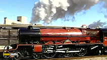A still #28 from Classic Steam Engines (2015)