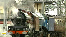 A still #26 from Classic Steam Engines (2015)