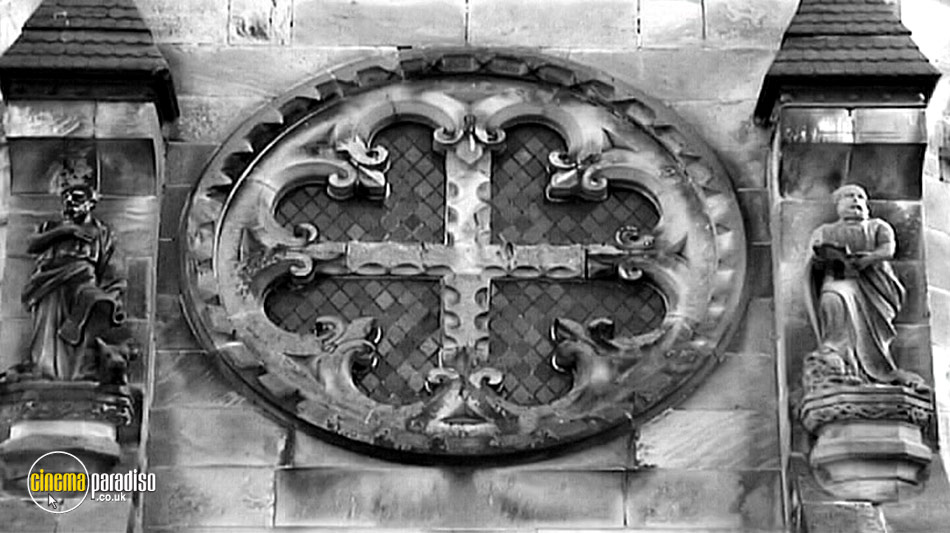 Paranormal Rosslyn Chapel (aka Paranormal Rosslyn Chapel: Haunted Portal of Spirits and Ghosts) online DVD rental