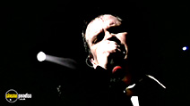 A still #9 from Meat Loaf: Bat Out of Hell (1999)