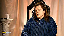 A still #1 from Meat Loaf: Bat Out of Hell (1999)