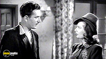A still #8 from The Saint's Vacation (1941)