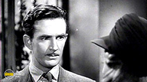 A still #3 from The Saint's Vacation (1941)