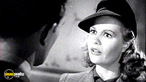 A still #2 from The Saint's Vacation (1941)