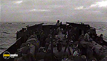 A still #8 from The Story of D-Day (2003)