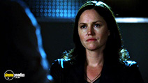 A still #3 from CSI: Series 12 (2011)