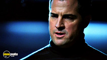 A still #1 from CSI: Series 12 (2011)