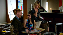 A still #5 from Modern Family: Series 6 (2014)