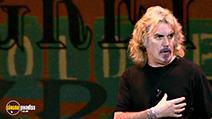 A still #8 from Billy Connolly: Live 2002 (2002)