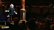 A still #6 from Billy Connolly: Live 2002 (2002)