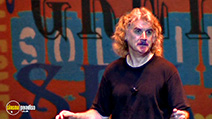 A still #3 from Billy Connolly: Live 2002 (2002)