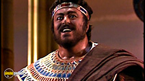 A still #20 from Verdi: Aida: San Francisco Opera (1981)