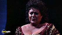 A still #18 from Verdi: Aida: San Francisco Opera (1981)