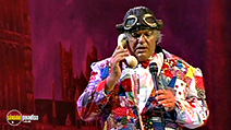 A still #9 from Roy Chubby Brown: Saturday Night Beaver (1996)