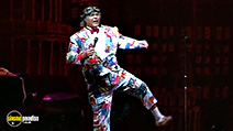 A still #8 from Roy Chubby Brown: Saturday Night Beaver (1996)