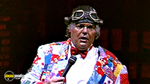 A still #6 from Roy Chubby Brown: Saturday Night Beaver (1996)