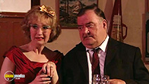 A still #5 from Oh Doctor Beeching: Series 1 (1995)