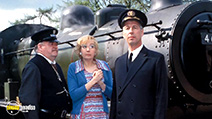 A still #2 from Oh Doctor Beeching: Series 1 (1995)