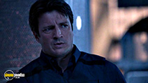 A still #7 from Castle: Series 4 (2012)