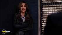 A still #3 from Castle: Series 4 (2012)