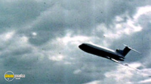 A still #5 from British Civil Aviation: Trident: The Unsung Hero (2006)