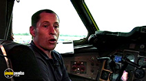 A still #2 from British Civil Aviation: Trident: The Unsung Hero (2006)