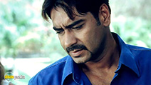A still #4 from Qayamat: City Under Threat (2003)