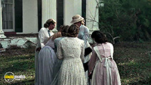 A still #18 from The Beguiled (2017)