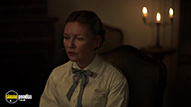 A still #17 from The Beguiled (2017)