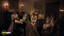 A still #15 from The Beguiled (2017)