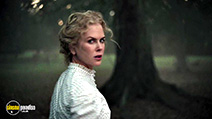 The Beguiled trailer clip