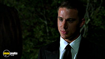 A still #2 from She's the Man (2006)