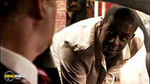 A still #2 from Hustle: Series 5 (2009)