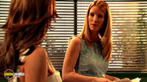 A still #9 from Ghost Whisperer: Series 2 (2006)