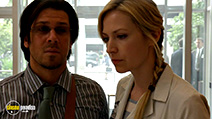 A still #9 from Leverage: Series 5 (2012)