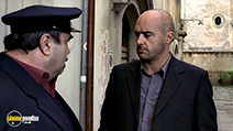 A still #6 from Inspector Montalbano: Collection 2 (2002)