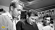A still #27 from Voyage to the Bottom of the Sea: Series 1 (1964)