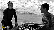 A still #26 from Voyage to the Bottom of the Sea: Series 1 (1964)