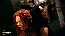 A still #7 from Farscape: Series 4: Parts 3 and 4 (2002)