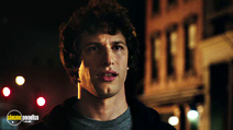 A still #17 from Friends with Benefits with Andy Samberg