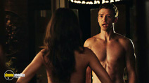 A still #18 from Friends with Benefits with Justin Timberlake