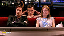 A still #7 from Coupling: Series 4 (2004)