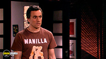 A still #5 from Coupling: Series 4 (2004)