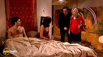A still #4 from Coupling: Series 4 (2004)