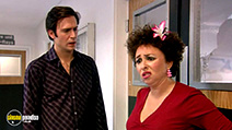 A still #3 from Coupling: Series 4 (2004)
