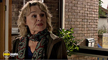 A still #6 from Midsomer Murders: Series 15: Death and the Divas (2013)