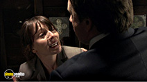 A still #2 from Midsomer Murders: Series 15: Death and the Divas (2013)