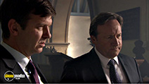 A still #1 from Midsomer Murders: Series 15: Death and the Divas (2013)